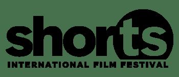Shorts - International Film Festival